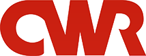 cwr-logo.png
